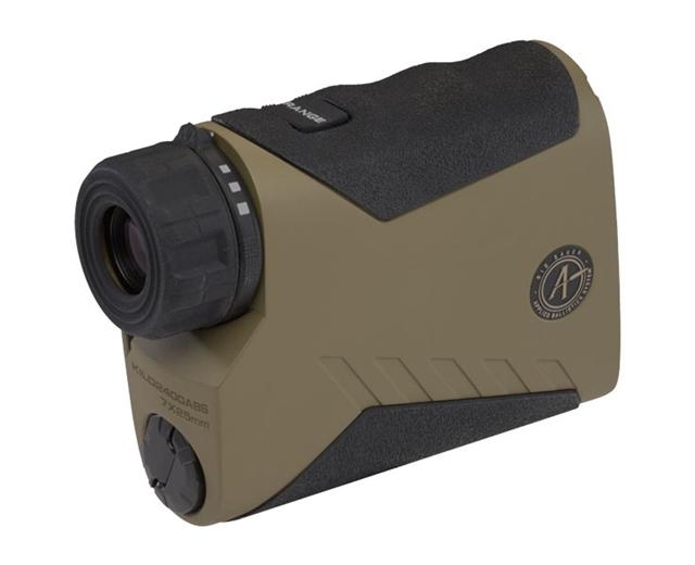 2019 Sig Sauer Optics KILO2400ABS Rangefinder at Harsh Outdoors, Eaton, CO 80615