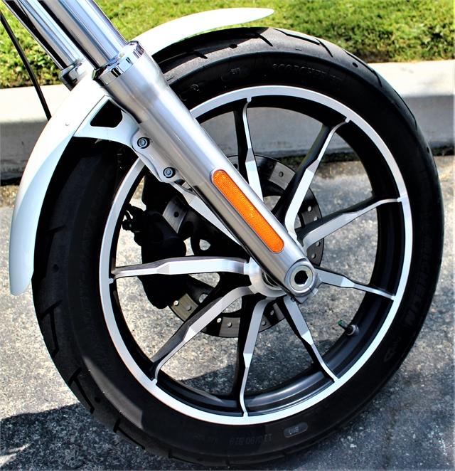 2018 Harley-Davidson Softail Low Rider at Quaid Harley-Davidson, Loma Linda, CA 92354