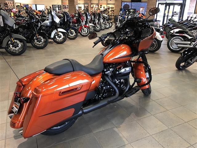 2019 Harley-Davidson Road Glide Special   La Crosse Area ...
