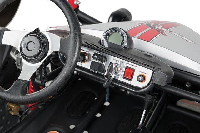 2020 Hammerhead Off-Road GTS Platinum GTS Platinum at Extreme Powersports Inc