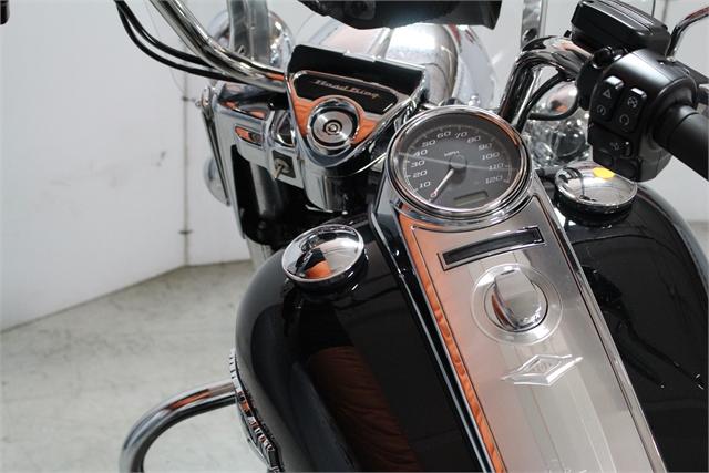 2019 Harley-Davidson Road King Base at Suburban Motors Harley-Davidson