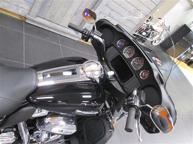 2019 Harley-Davidson Trike Tri Glide® Ultra at Hunter's Moon Harley-Davidson®, Lafayette, IN 47905