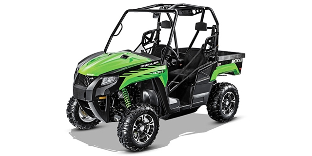 2016 Arctic Cat Prowler 700 XT at Lincoln Power Sports, Moscow Mills, MO 63362
