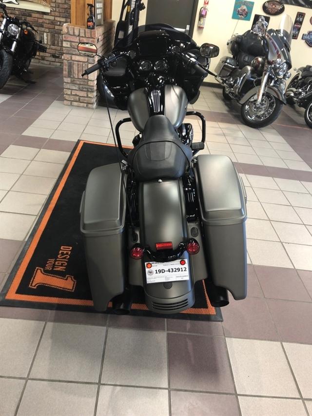 2019 Harley-Davidson Road Glide Special at High Plains Harley-Davidson, Clovis, NM 88101