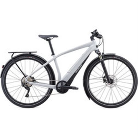 2021 Specialized Turbo E Bikes Vado 40 at Gold Star Outdoors
