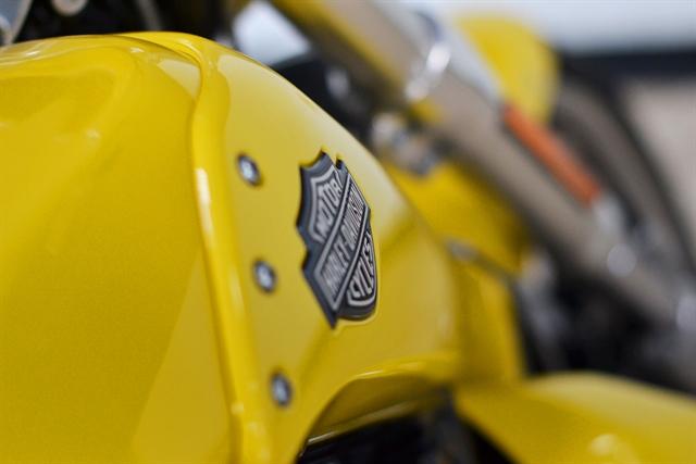 2017 Harley-Davidson V-Rod V-Rod Muscle at Destination Harley-Davidson®, Tacoma, WA 98424