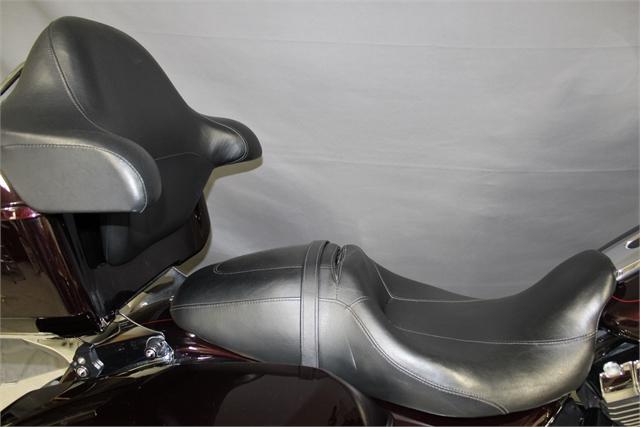 2014 Harley-Davidson Street Glide Special at Platte River Harley-Davidson