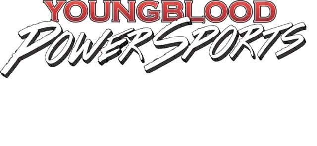 2021 Kayo JACKAL 200 at Youngblood RV & Powersports Springfield Missouri - Ozark MO