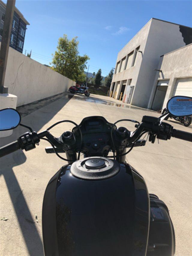 2019 Harley-Davidson Softail FXDRS 114 at Quaid Harley-Davidson, Loma Linda, CA 92354