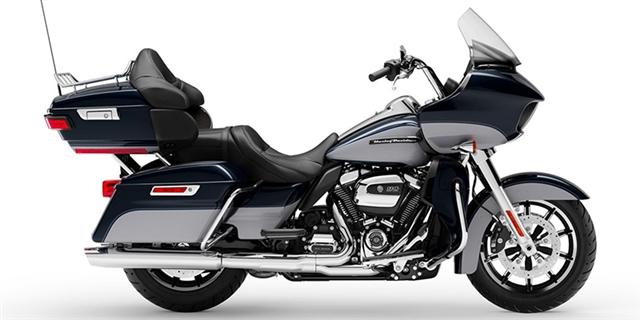 2019 Harley-Davidson Road Glide® Ultra at All American Harley-Davidson, Hughesville, MD 20637