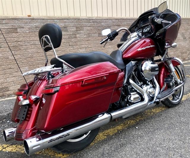2016 Harley-Davidson Road Glide Special at RG's Almost Heaven Harley-Davidson, Nutter Fort, WV 26301