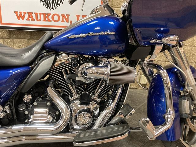 2015 Harley-Davidson Road Glide Special at Iron Hill Harley-Davidson