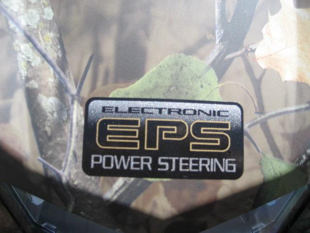 2019 Polaris Sportsman 850 SP- PPC at Fort Fremont Marine, Fremont, WI 54940