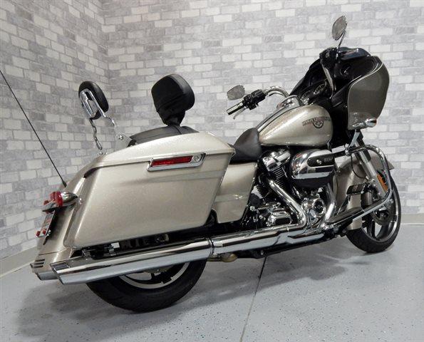 2018 Harley-Davidson Road Glide Base at Killer Creek Harley-Davidson®, Roswell, GA 30076