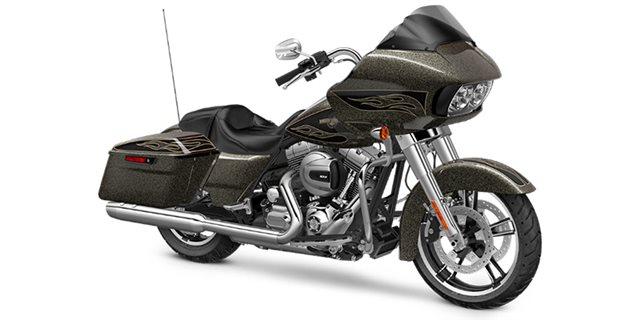 2016 Harley-Davidson Road Glide Special at Williams Harley-Davidson