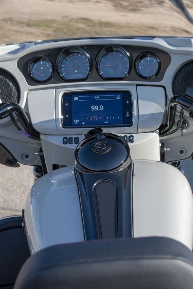 2020 Harley-Davidson CVO Limited at Javelina Harley-Davidson