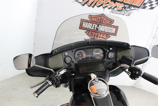 1992 Harley-Davidson FLHTC at Suburban Motors Harley-Davidson