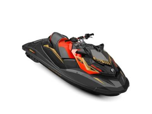 2019 Sea-Doo RXP X 300 at Seminole PowerSports North, Eustis, FL 32726