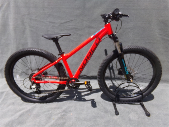 2019 NORCO FLUID 4.3 24IN at Power World Sports, Granby, CO 80446