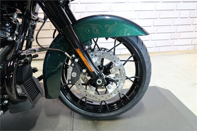 2021 Harley-Davidson Grand American Touring Road Glide Special at Wolverine Harley-Davidson