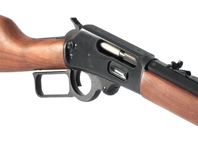 2019 Marlin Firearms 1895CBA at Harsh Outdoors, Eaton, CO 80615