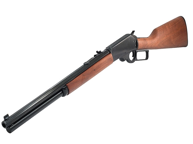 2019 Marlin Firearms 1895CBA (BIG BORE) Lever Action 45-70 at Harsh Outdoors, Eaton, CO 80615