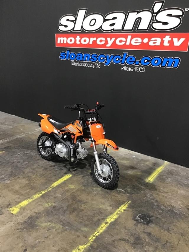2021 SSR Motorsports SR70 C SEMI at Sloans Motorcycle ATV, Murfreesboro, TN, 37129