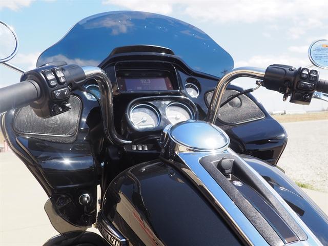 2020 HARLEY-DAVIDSON FLHTCUTG at Loess Hills Harley-Davidson