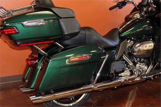 2021 Harley-Davidson Grand American Touring Road Glide Limited at Platte River Harley-Davidson