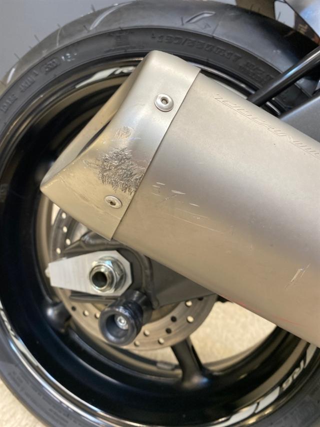 2016 Yamaha YZF R6 at Sloans Motorcycle ATV, Murfreesboro, TN, 37129