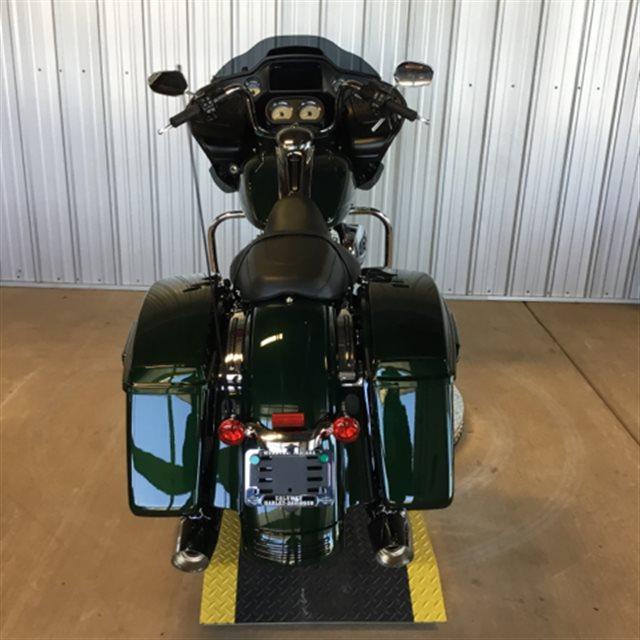 2019 Harley-Davidson Road Glide Base at Calumet Harley-Davidson®, Munster, IN 46321