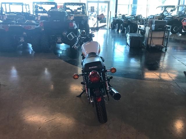 2019 Suzuki TU 250X at Kent Powersports of Austin, Kyle, TX 78640