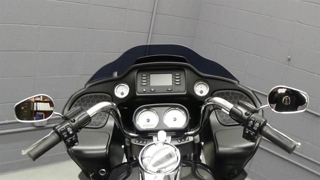 2018 Harley-Davidson Road Glide Base at Big Sky Harley-Davidson