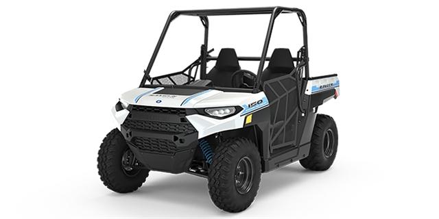 2020 Polaris Ranger 150 EFI at Midwest Polaris, Batavia, OH 45103