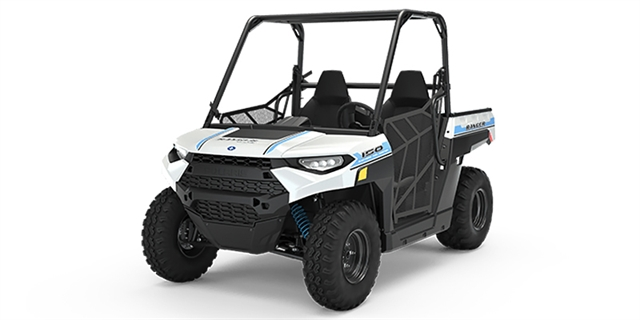 2020 Polaris Ranger 150 EFI at Midwest Polaris, Batavia, OH 45103