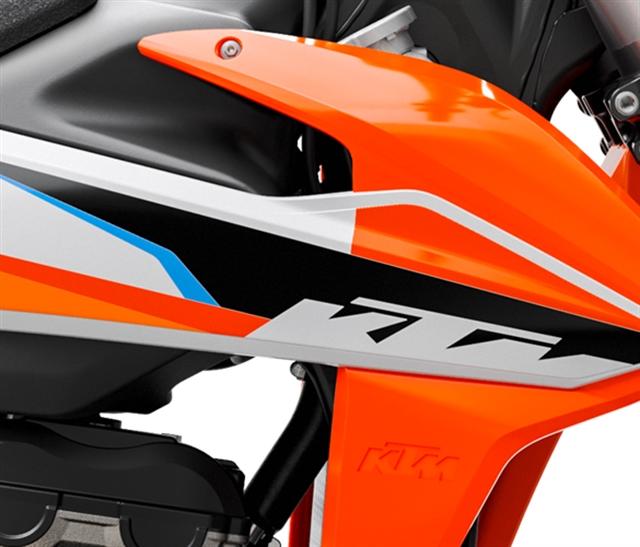 2021 KTM SX 250 F at Lynnwood Motoplex, Lynnwood, WA 98037