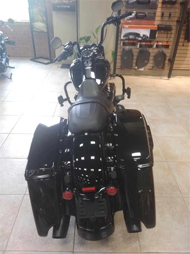 2019 Harley-Davidson Road King Special at M & S Harley-Davidson