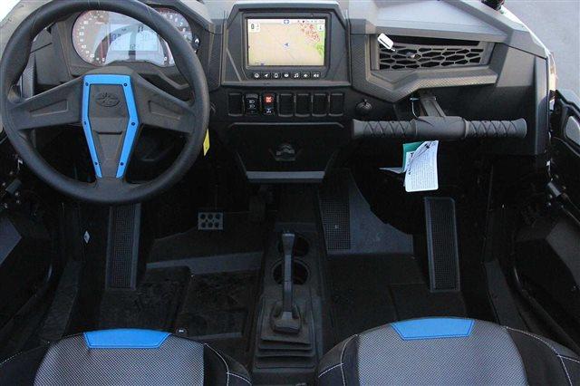 2022 Polaris RZR XP 1000 Premium at Clawson Motorsports