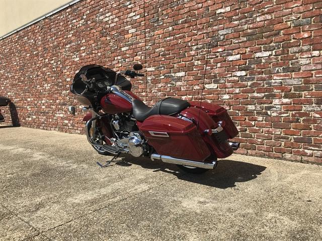 2020 Harley-Davidson Touring Road Glide at Shenandoah Harley-Davidson®