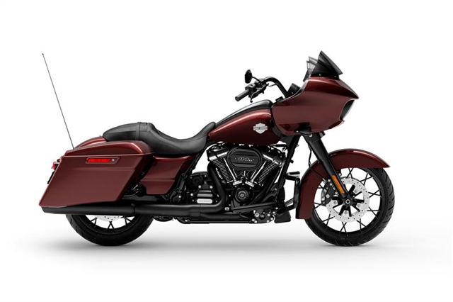 2021 Harley-Davidson Grand American Touring Road Glide Special at Outpost Harley-Davidson