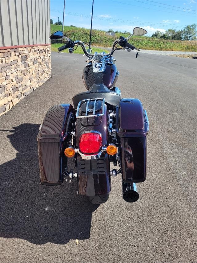 2014 Harley-Davidson Dyna Switchback at RG's Almost Heaven Harley-Davidson, Nutter Fort, WV 26301