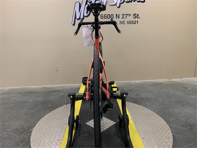 2018 Yamaha eBike Wabash at Star City Motor Sports