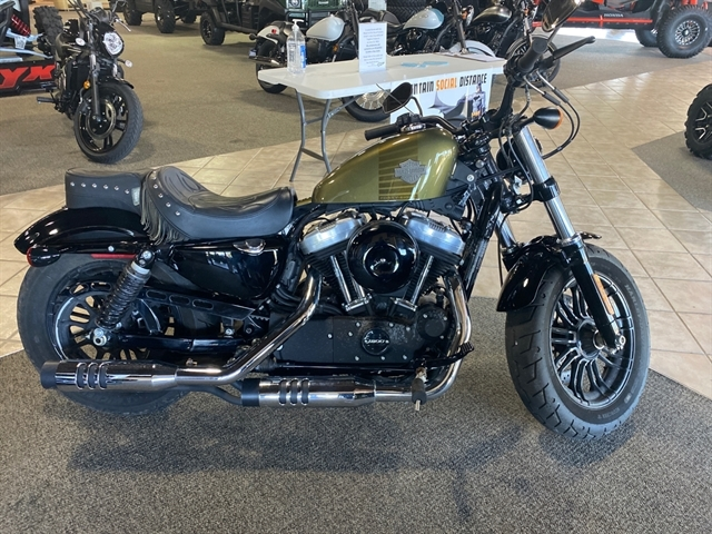 2016 Harley-Davidson Sportster Forty-Eight at Dale's Fun Center, Victoria, TX 77904