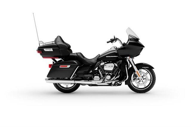 2021 Harley-Davidson Touring Road Glide Limited at Gasoline Alley Harley-Davidson of Kelowna