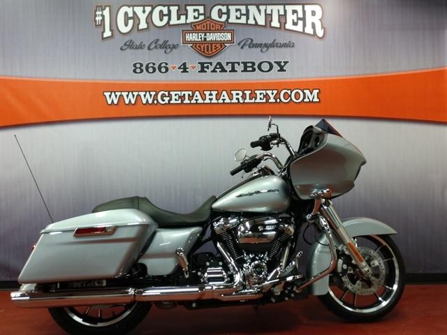 2020 Harley-Davidson FLTRX at #1 Cycle Center Harley-Davidson