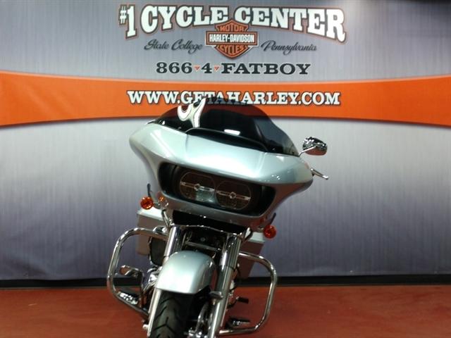 2020 Harley-Davidson Touring Road Glide at #1 Cycle Center Harley-Davidson