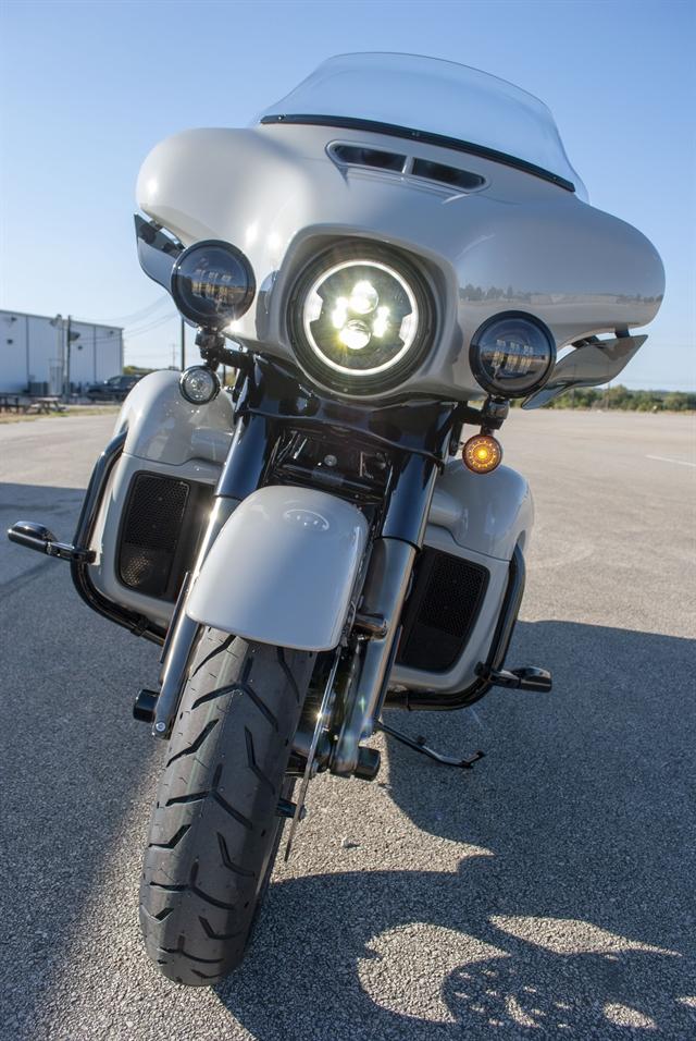 2020 Harley-Davidson CVO CVO Limited at Javelina Harley-Davidson