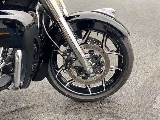 2020 Indian Roadmaster Dark Horse at Lynnwood Motoplex, Lynnwood, WA 98037