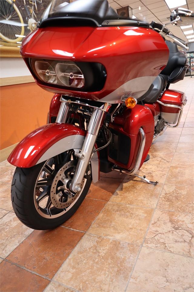 2019 Harley-Davidson Road Glide Ultra at 1st Capital Harley-Davidson