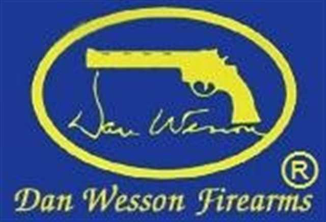 2001 Dan Wesson Firearms Pointman Major Series 1911 Stainless w/ Red Dot Site at Harsh Outdoors, Eaton, CO 80615